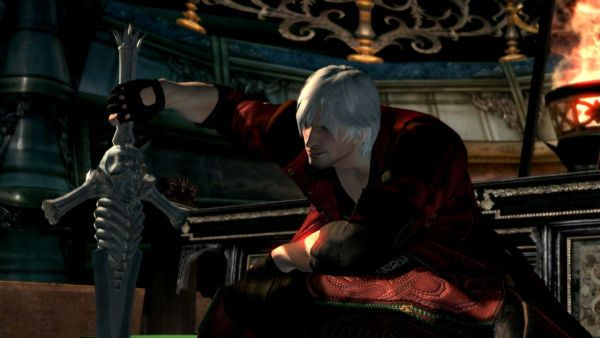 devilmaycry4-1.jpg