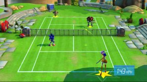 segasuptennis-3.jpg