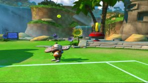 segasuptennis-5.jpg