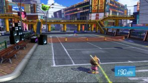 segasuptennis-6.jpg