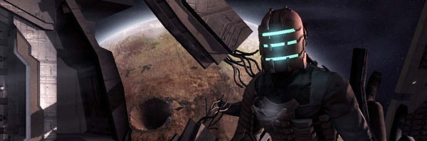 deadspace-01
