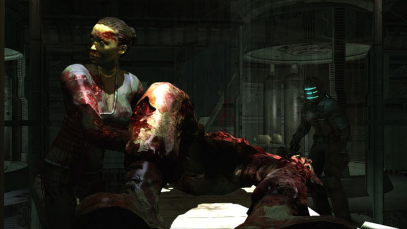 deadspace-2