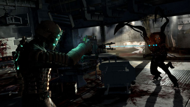 deadspace-3