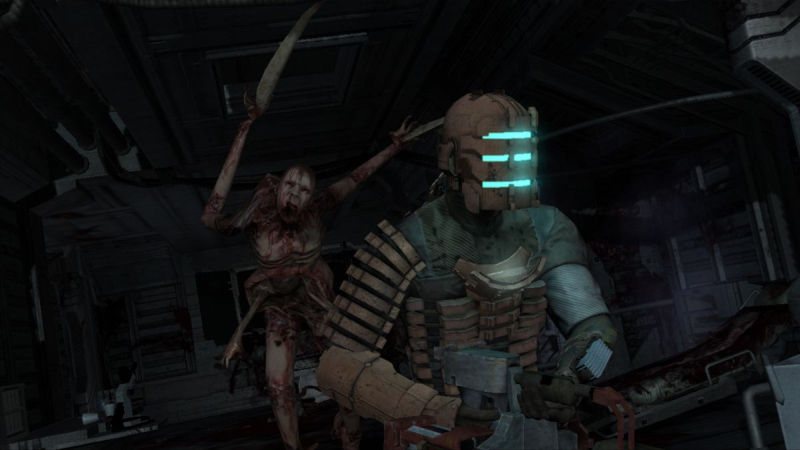 deadspace-4