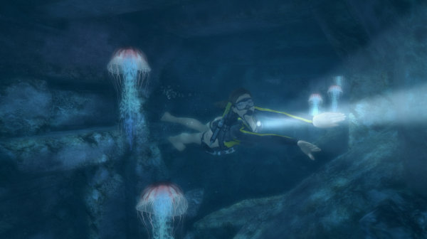 tomb-raider-underworld-4
