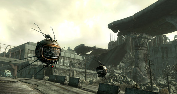 http://darkzero.co.uk/asset/2009/01/fallout3-6.jpg