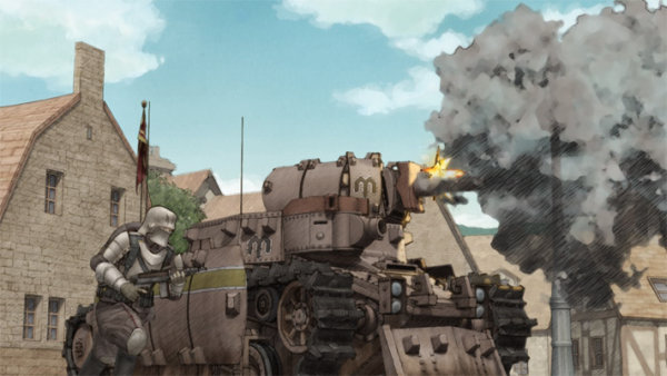valkyria-chronicles-1