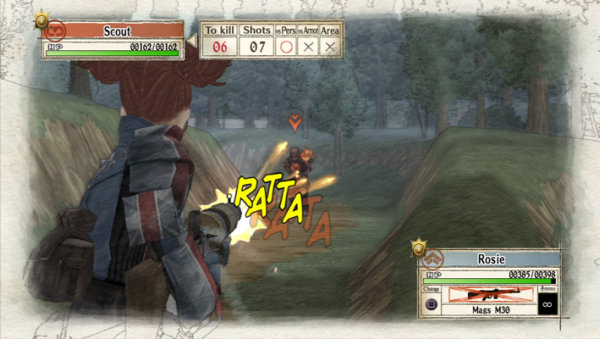 valkyria-chronicles-6