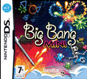 big-bang-mini-ds-box
