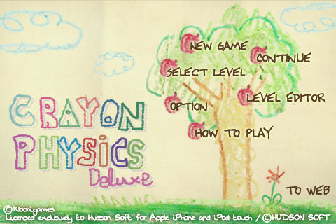crayon-physics-deluxe-3.jpg