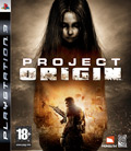 fear-2-project-origin-box
