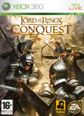 lord-of-the-rings-conquest-box
