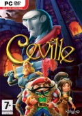 ceville-pc-box