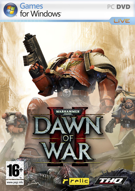dawn-of-war-2-box