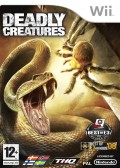 deadly-creatures-wii-box
