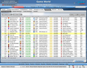football-manager-live-pc-3