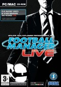 football-manager-live-pc-box