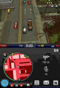 gta-chinatown-wars-5