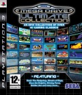 mega-drive-ultimate-collection-box