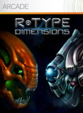 r-type-dimensions-box