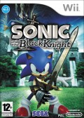 sonic-black-knight-box