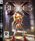 1_7_XBlades_UK_PS3_Inlay