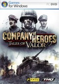 company-of-heroes-valor-box