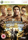 legends-of-wrestlemania-box