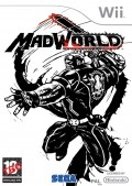 madworld_packshot