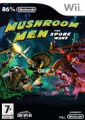 mushroom-men-spore-wars-box