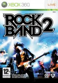 rock-band-2-box