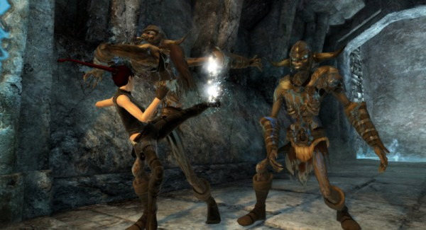 tomb-raider-underworld-laras-shadow-3