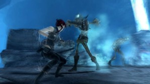 tomb-raider-underworld-laras-shadow-4