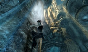tomb-raider-underworld-laras-shadow-6