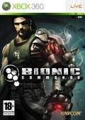 bionic-commando-box