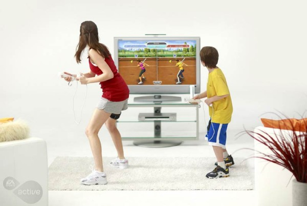 ea-sports-active-baseball