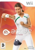 ea-sports-active-box