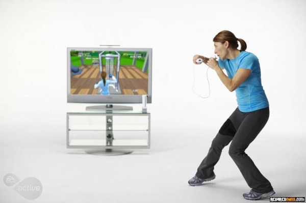 ea-sports-active-boxing