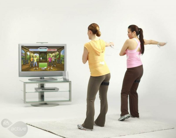 ea-sports-active-dancing