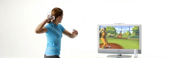 ea-sports-active-throwing-600x381_crop
