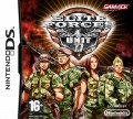 elite-forces-unit-77-ds-box