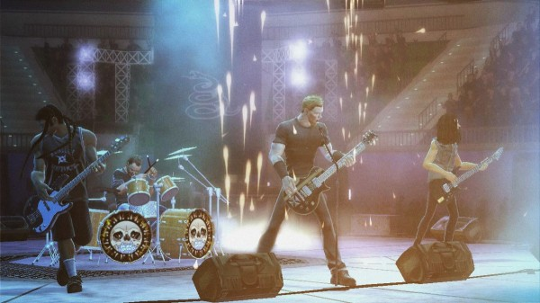 guitar-hero-metallica-5