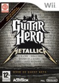 guitar-hero-metallica-box