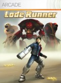 lode-runner-box