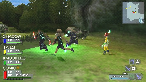 phantasy-star-portable-4