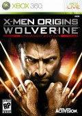wolverine_x360_box-shot