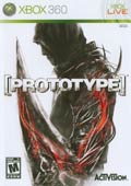 prototype-boxart