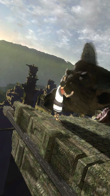 The Last Guardian Preview The-last-guardian-1
