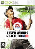 tiger-woods-10-box