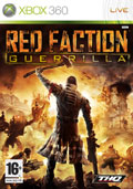 Red-Faction-Guerrilla_BoxAr